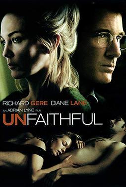 Unfaithful-51