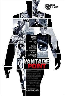 Vantage-Point-51