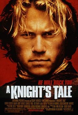 A-Knights-Tale-50