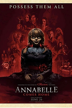 Annabelle-Comes-Home-52