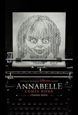 Annabelle-Comes-Home-54