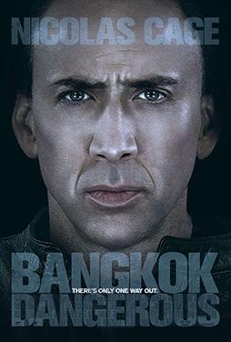 Bangkok-Dangerous-52