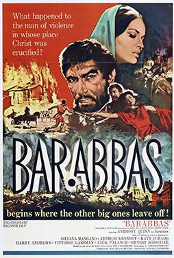 Barabbas-50