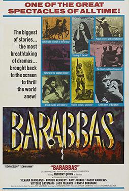 Barabbas-51