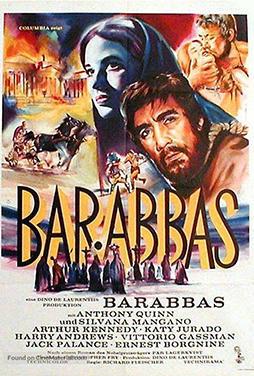 Barabbas-53