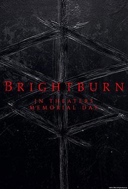 Brightburn-53