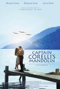 Captain-Corellis-Mandolin-51