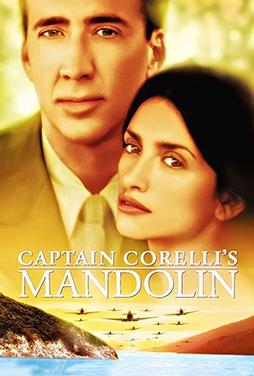 Captain-Corellis-Mandolin-52