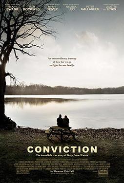 Conviction-50