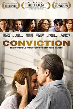 Conviction-52