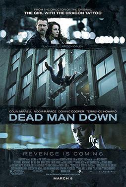 Dead-Man-Down-50