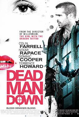 Dead-Man-Down-51