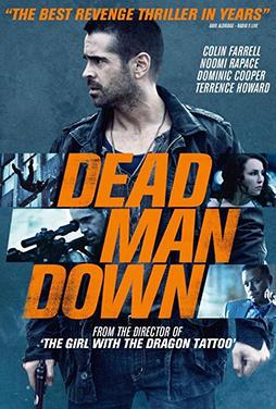 Dead-Man-Down-52