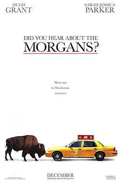 Did-You-Hear-About-the-Morgans-52