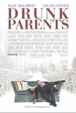 Drunk-Parents-50