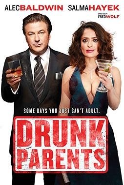 Drunk-Parents-51