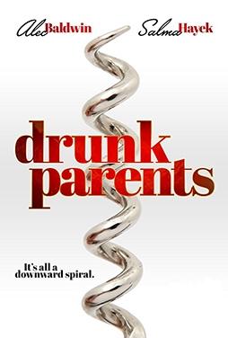 Drunk-Parents-52