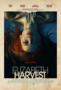 Elizabeth-Harvest-50