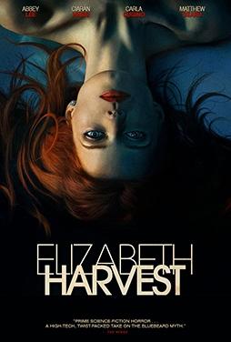 Elizabeth-Harvest-51