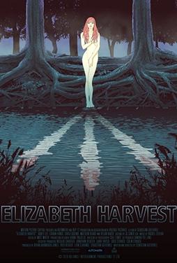 Elizabeth-Harvest-52