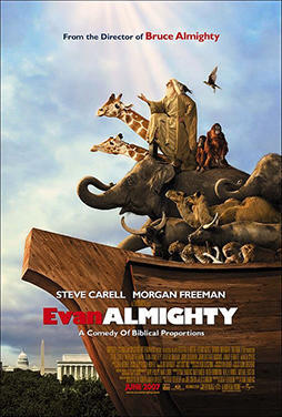 Evan-Almighty-50