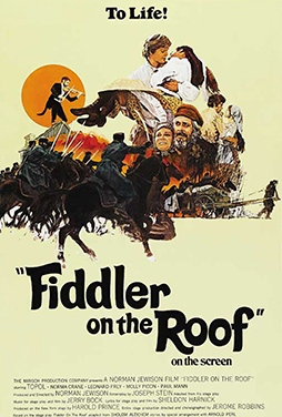 Fiddler-on-the-Roof-51