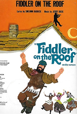 Fiddler-on-the-Roof-52