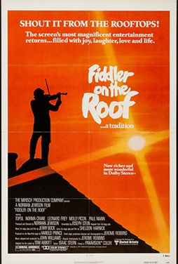Fiddler-on-the-Roof-53