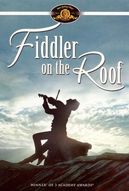 Fiddler-on-the-Roof-54