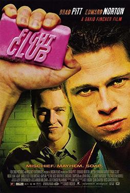 Fight-Club-50