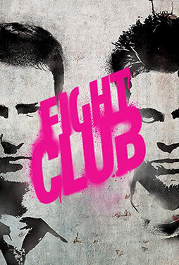 Fight-Club-52
