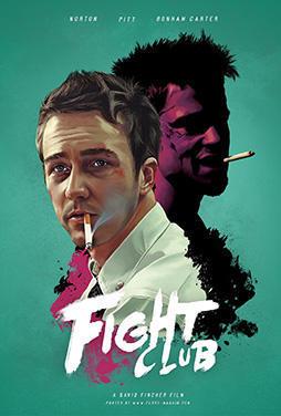 Fight-Club-56