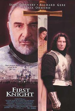 First-Knight-51