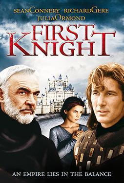 First-Knight-52