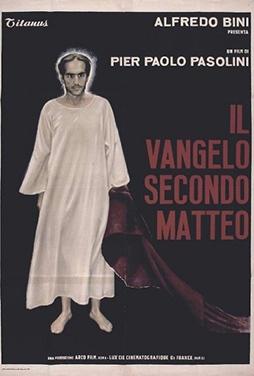 Il-Vangelo-Secondo-Matteo-53
