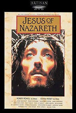 Jesus-of-Nazareth-52