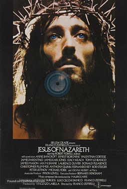 Jesus-of-Nazareth-53