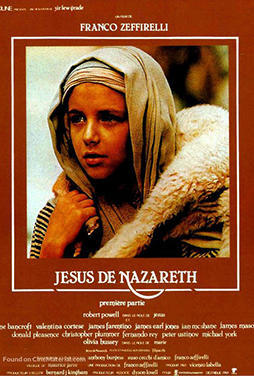 Jesus-of-Nazareth-54
