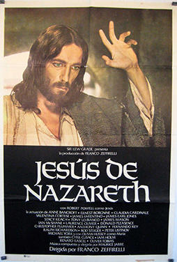 Jesus-of-Nazareth-55