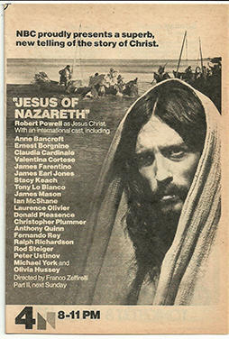Jesus-of-Nazareth-56