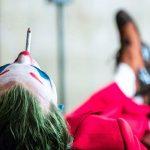 Joker 👍
