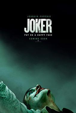 Joker-50