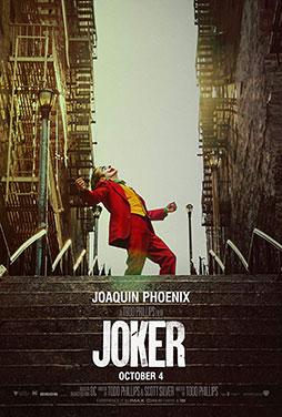 Joker-52