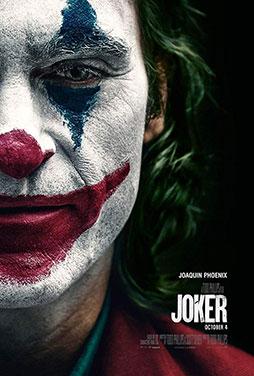 Joker-53