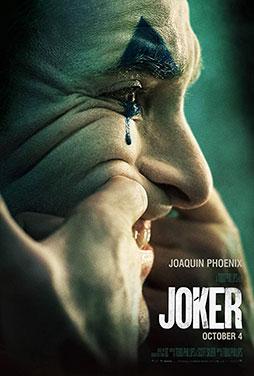 Joker-54