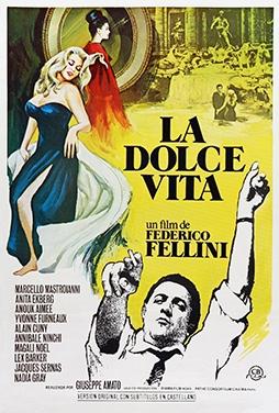 La-Dolce-Vita-56