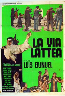 La-Voie-Lactee-52