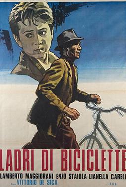 Ladri-di-Biciclette-53