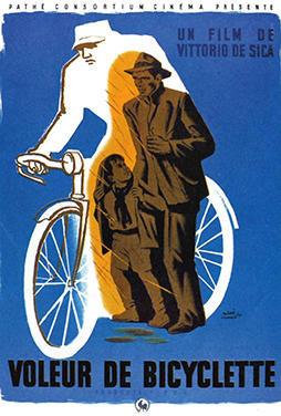 Ladri-di-Biciclette-57