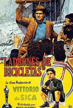 Ladri-di-Biciclette-58